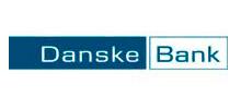 nbcc-partner-danske-bank