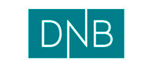 nbcc-partner-dnb