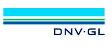 nbcc-partner-dnv-gl