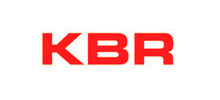 nbcc-partner-kbr