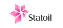 nbcc-partner-statoil