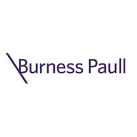 nbcc-partner-burness-paul