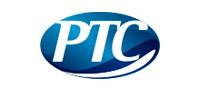 nbcc-partner-PTC