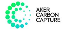 nbcc-partner-aker-carbon-capture