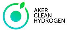 nbcc-partner-aker-clean-hydrogen