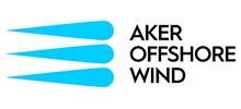 nbcc-partner-aker-offshore-wind